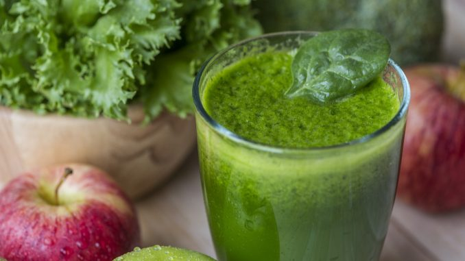 Die besten Küchengeräte für Obst & Gemüse – apfelnet.de – Gesunde ...